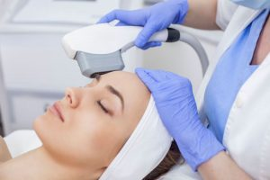 traitements-ultrasons-hifu